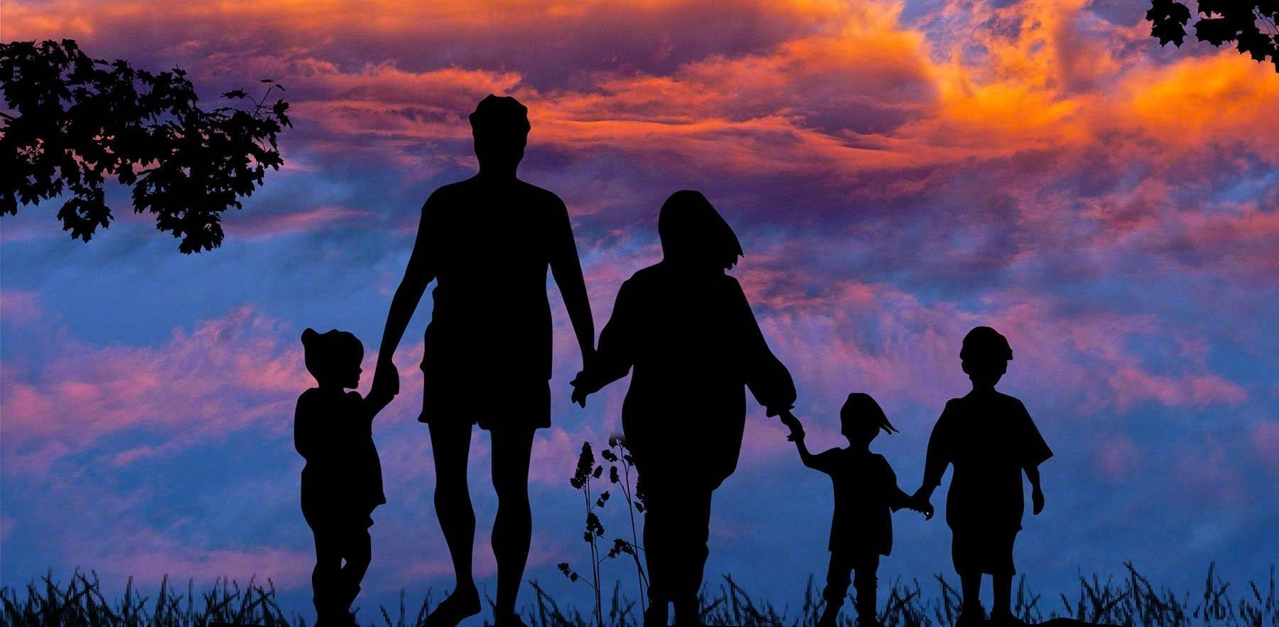 viajar a cuba en familia