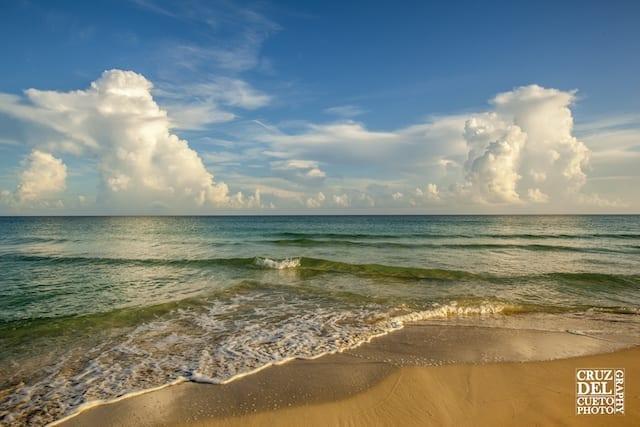 playas de cuba para bucear