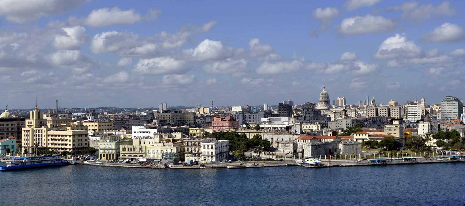 Cubaunique viajes unicos a cuba